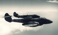 Gloster Meteor F3 - FI C 420x260