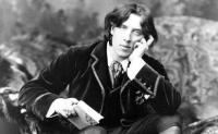 Oscar Wilde FI 2