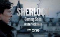 Sherlock Lives FI