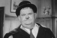 Oliver Hardy FI