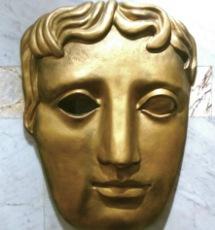 BAFTA Image 1
