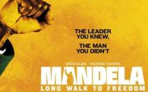Mandella Long Walk to Freedom FI