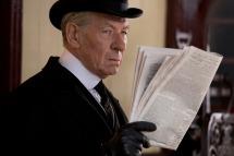 Mr Holmes 02