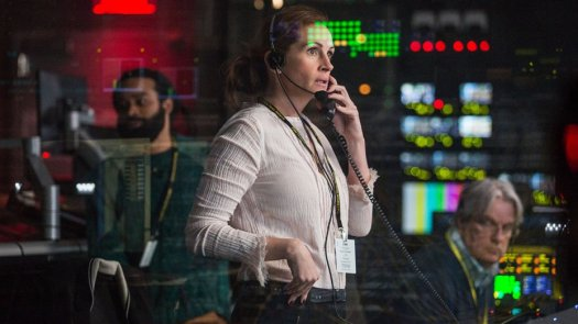 Money Monster - Julia Roberts